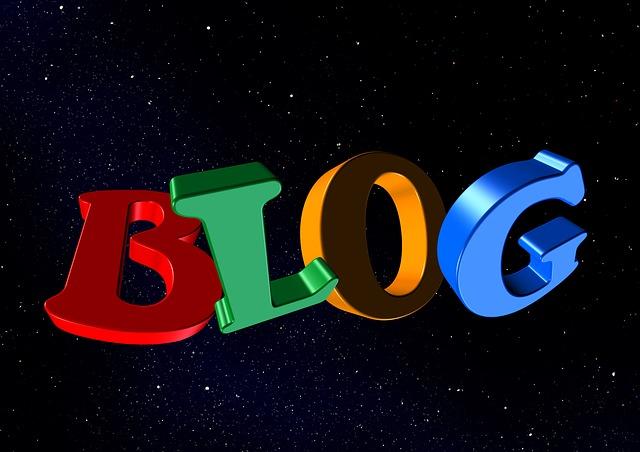 evolucion-blog