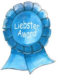 premio-liebster
