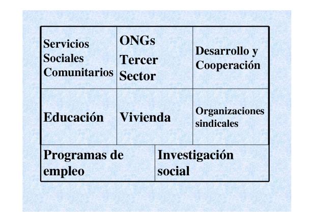 Trabajosocial - Copy12