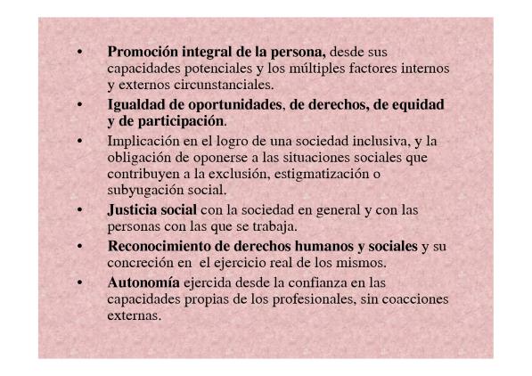 Trabajosocial5