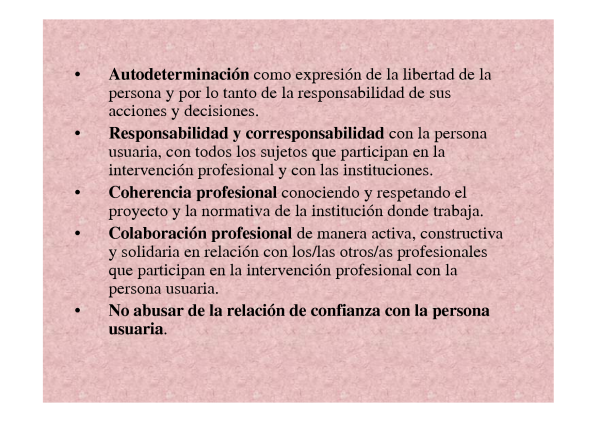 Trabajosocial6
