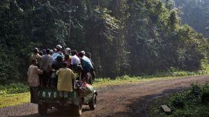 Congo-violencia-MSF-desplazados_EDIIMA20121030_0270_13
