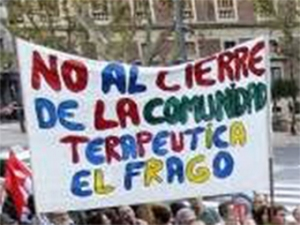1728717-CCOO_denuncia_la_privatizacion_de_el_centro_terapeutico_El_Frago_Version2
