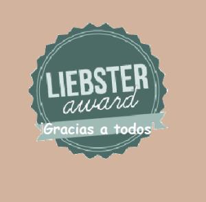 logo-premio-liebster