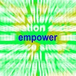 empower-word-cloud-means-encourage-empowerment-100241001