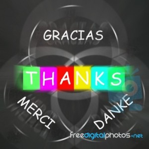 gracias-merci-and-danke-displays-thanks-in-foreign-languages-100264905