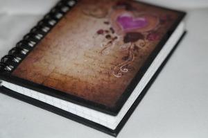notebook-360082_640