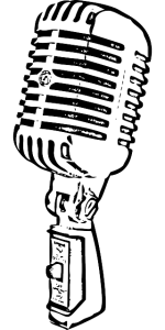 microphone-43169_640