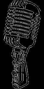 microphone-43169_640