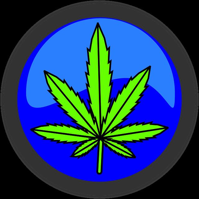 glosario-drogadiccion
