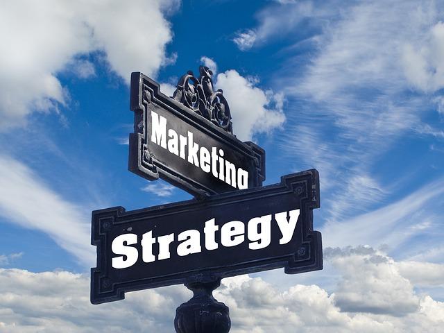 por-que-leo-blogs-de-marketing