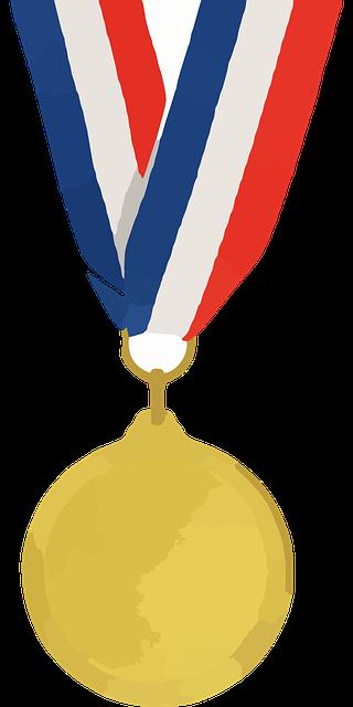 premios-menciones-3