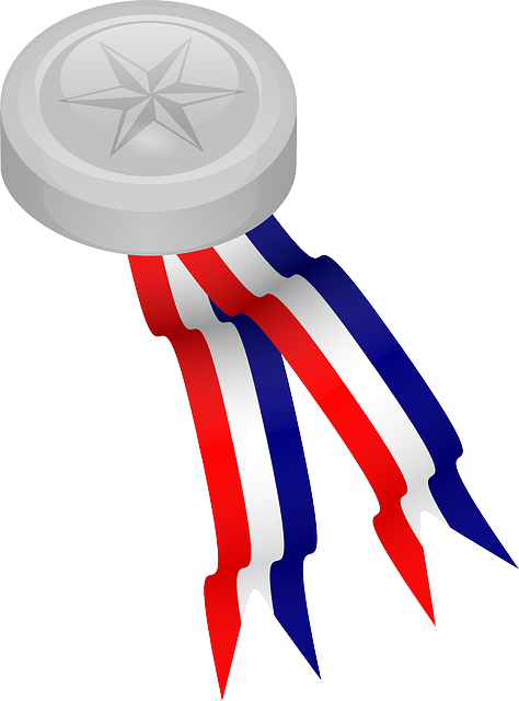 premios-menciones-4