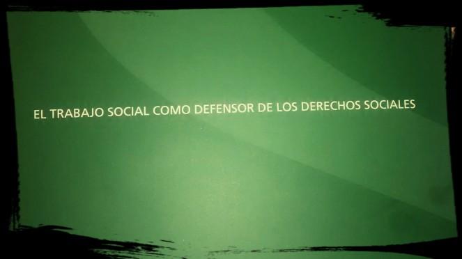 charla-presidenta-trabajo-social-2