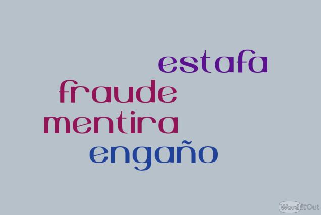 oferta-empleo-fraudulenta