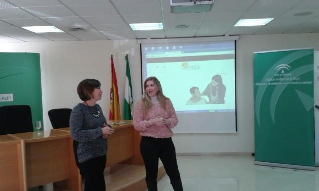 entrevista-trabajadoras-sociales-emprendedoras-1