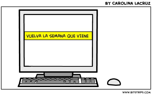 nacionalidad-residencia-internet