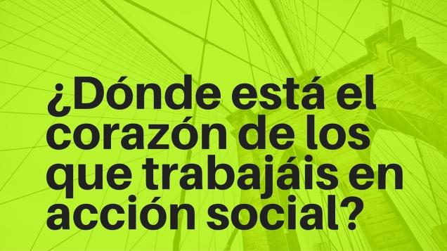 pasividad-trabajo-social