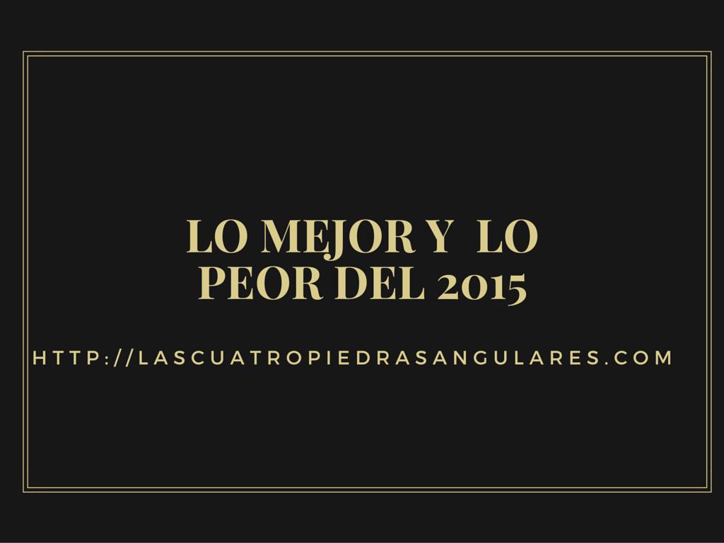 mejor-peor-2015