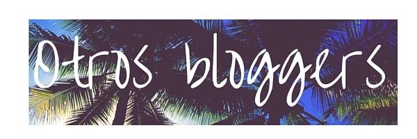 blog-rompedor-otros-bloggers