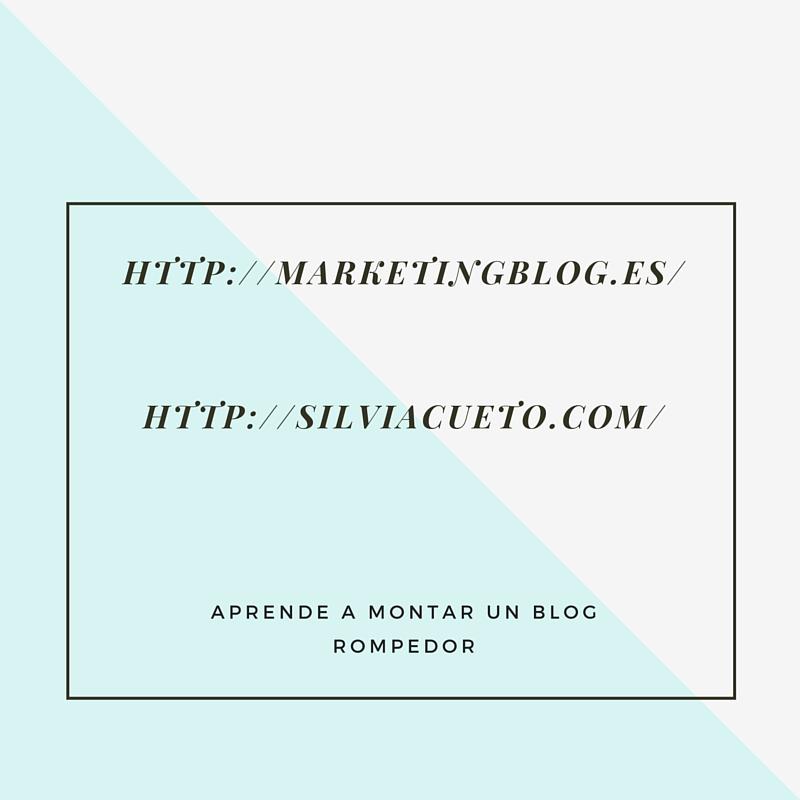blog-rompedor