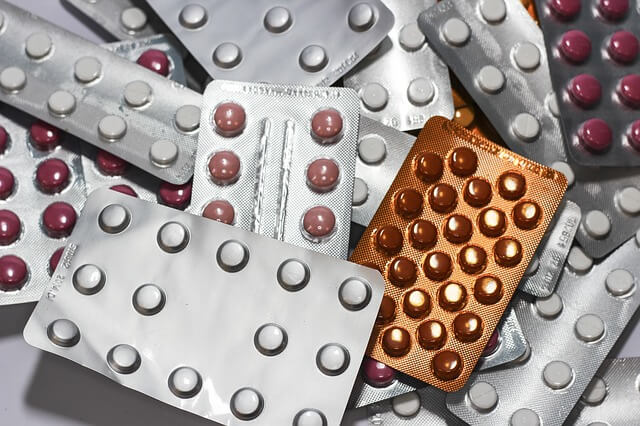 20 cheap generic mg nolvadex order