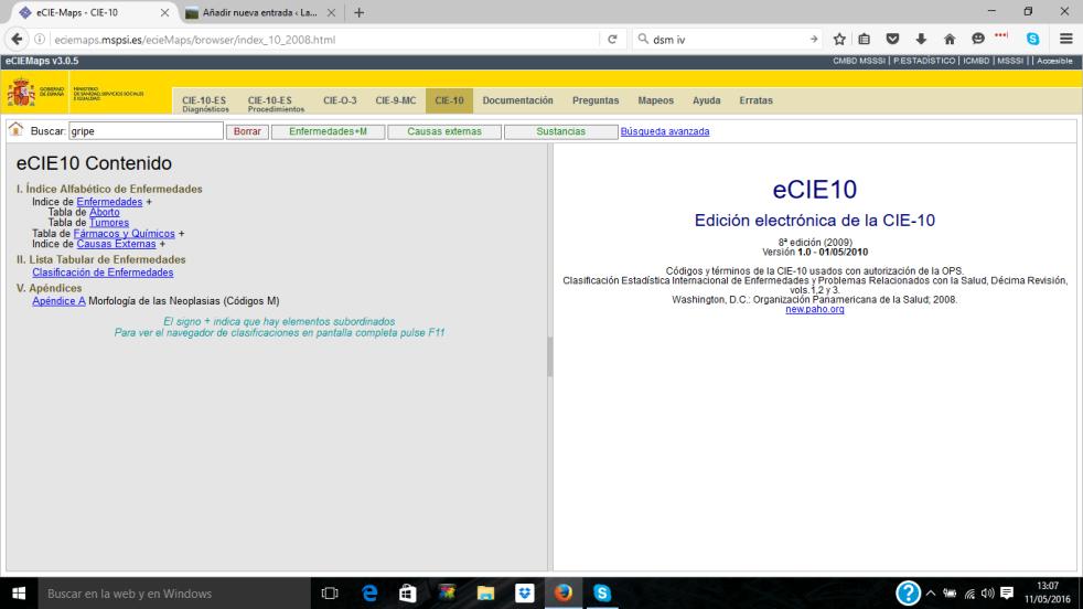clasificacion-internacional-enfermedades-cie-10-1