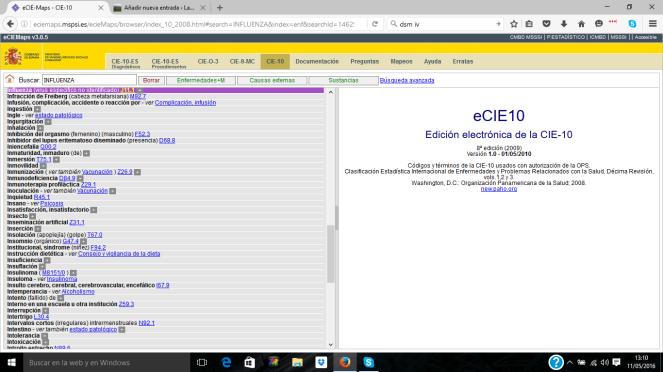 clasificacion-internacional-enfermedades-cie-10-2