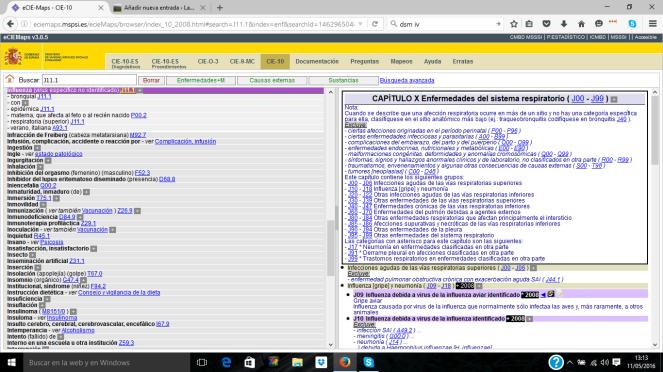 clasificacion-internacional-enfermedades-cie-10-3