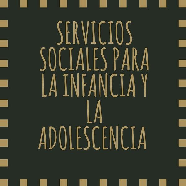 servicios-sociales-infancia-adolescencia