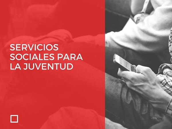 servicios-sociales-juventud-1