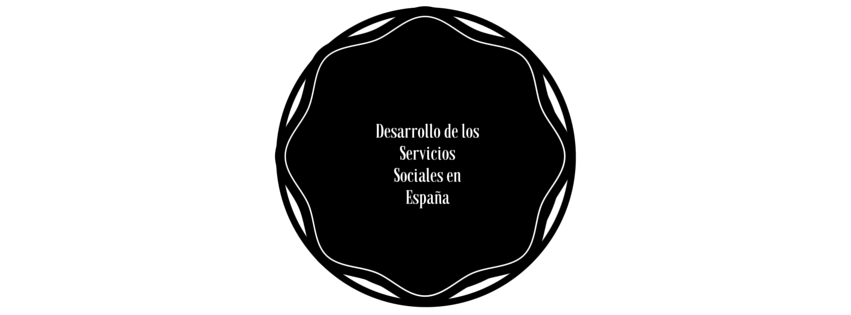 indice-desarrollo-servicios-sociales
