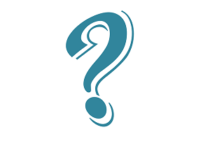 pregunta-trabajadora-social
