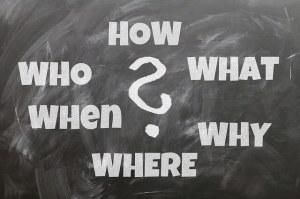 pregunta-trabajo-social