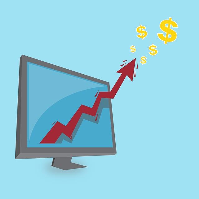 ganar-dinero-con-blog